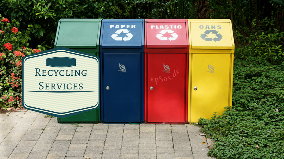 seven reasons why you should rent an eco friendly dumpster redd plus partnership